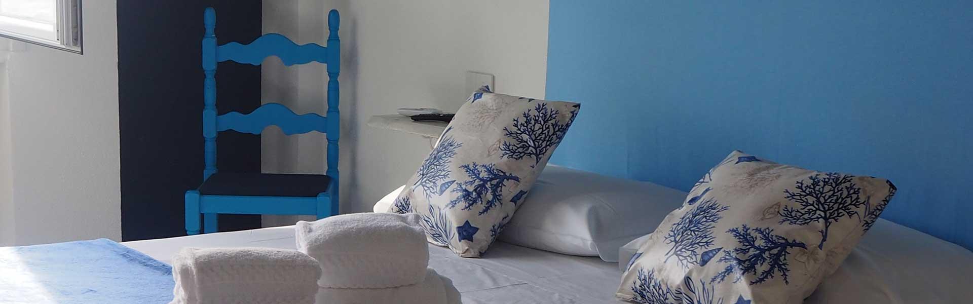 Adelaide room